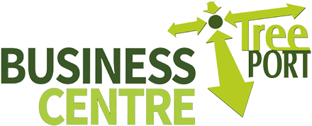 Business Centre Treeport